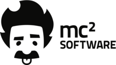Mc2 software
